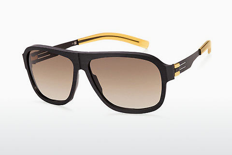 Ochelari oftalmologici ic! berlin power law (A0557 002804302)