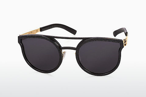 Ochelari oftalmologici ic! berlin Utopia Matrix (PH0010 H78032P00311pv)