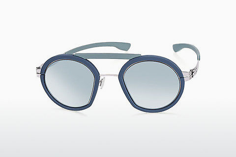 Ochelari oftalmologici ic! berlin The Supervillain (RH0023 H16801R13413rb)