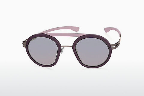 Ochelari oftalmologici ic! berlin The Supervillain (RH0023 H170025R8120rb)