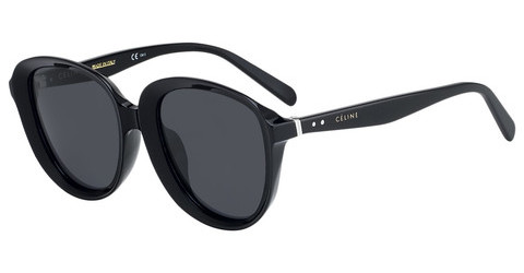 Ochelari oftalmologici Céline Asian Fit (CL 41453/F/S 807/IR)