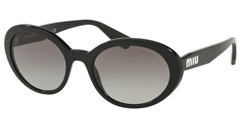 Ochelari oftalmologici Miu Miu CORE COLLECTION (MU 01US 1AB3M1)