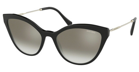 Ochelari oftalmologici Miu Miu CORE COLLECTION (MU 03US 1AB5O0)