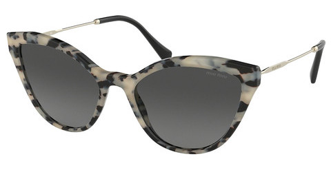 Ochelari oftalmologici Miu Miu CORE COLLECTION (MU 03US KAD3M1)