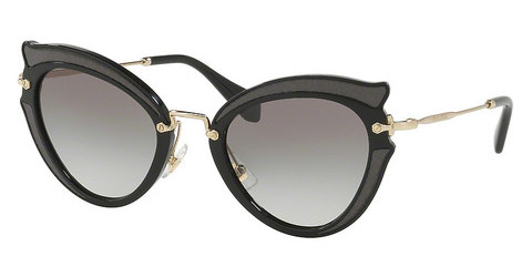 Ochelari oftalmologici Miu Miu Core Collection (MU 05SS VIE0A7)