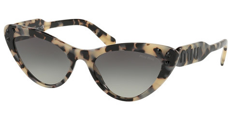 Ochelari oftalmologici Miu Miu CORE COLLECTION (MU 05TS KAD3M1)