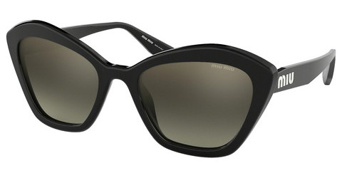 Ochelari oftalmologici Miu Miu CORE COLLECTION (MU 05US 1AB5O0)