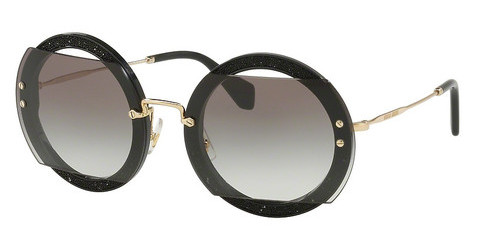 Ochelari oftalmologici Miu Miu Core Collection (MU 06SS 1AB0A7)