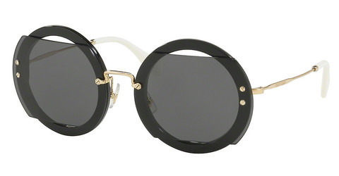 Ochelari oftalmologici Miu Miu Core Collection (MU 06SS 1AB1A1)