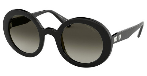 Ochelari oftalmologici Miu Miu CORE COLLECTION (MU 06US 1AB0A7)