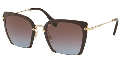 Ochelari oftalmologici Miu Miu CORE COLLECTION (MU 52RS 124152)
