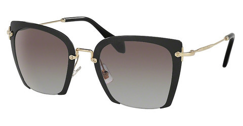 Ochelari oftalmologici Miu Miu Core Collection (MU 52RS 1AB0A7)