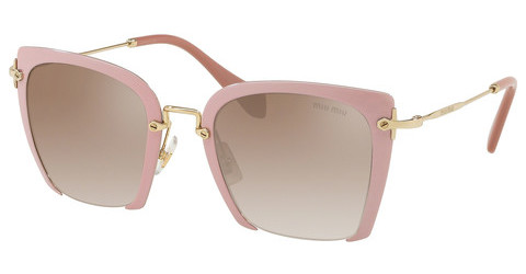 Ochelari oftalmologici Miu Miu CORE COLLECTION (MU 52RS C5R4P0)