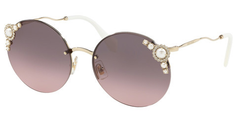 Ochelari oftalmologici Miu Miu CORE COLLECTION (MU 52TS VW7146)