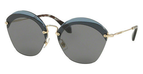 Ochelari oftalmologici Miu Miu Core Collection (MU 53SS VX09K1)