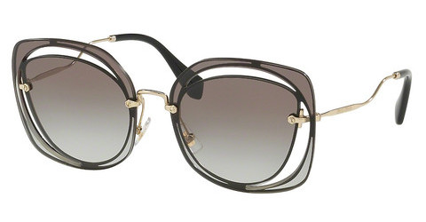 Ochelari oftalmologici Miu Miu Core Collection (MU 54SS 1AB0A7)