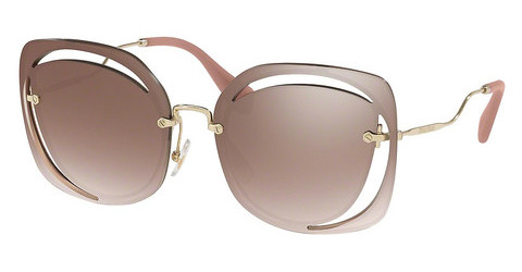 Ochelari oftalmologici Miu Miu Core Collection (MU 54SS DHOAD5)