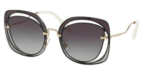 Ochelari oftalmologici Miu Miu Core Collection (MU 54SS UE65D1)