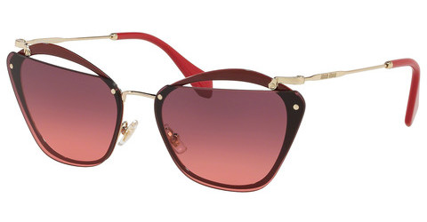 Ochelari oftalmologici Miu Miu CORE COLLECTION (MU 54TS CCGPZ0)