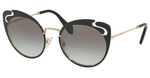 Ochelari oftalmologici Miu Miu CORE COLLECTION (MU 57TS 1AB0A7)