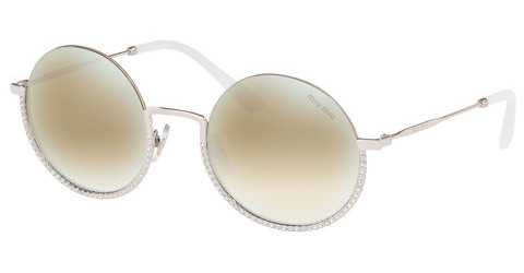 Ochelari oftalmologici Miu Miu CORE COLLECTION (MU 69US 1BC168)