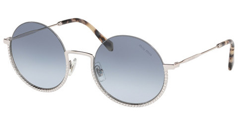 Ochelari oftalmologici Miu Miu CORE COLLECTION (MU 69US 1BC4R2)