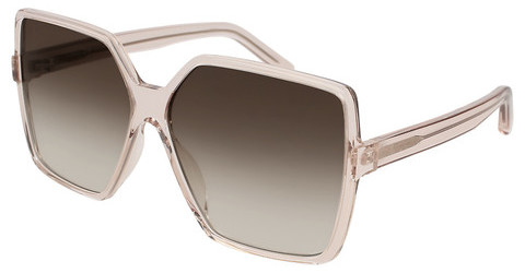 Ochelari oftalmologici Saint Laurent SL 232 BETTY 005