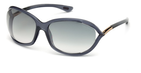 Ochelari oftalmologici Tom Ford Jennifer (FT0008 0B5)
