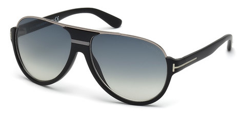 Ochelari oftalmologici Tom Ford Dimitry (FT0334 02W)