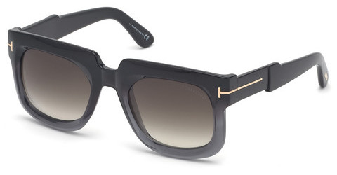 Ochelari oftalmologici Tom Ford Christian (FT0729 05B)