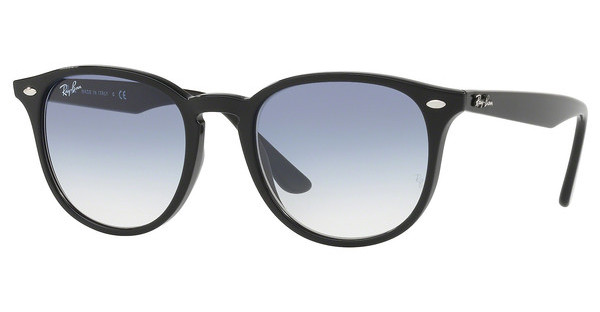 Ray-Ban   RB4259 601/19 CLEAR GRADIENT LIGHT BLUEBLACK