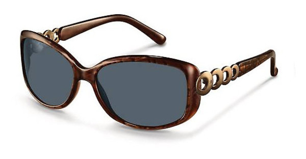 Rodenstock   R3208 B brown