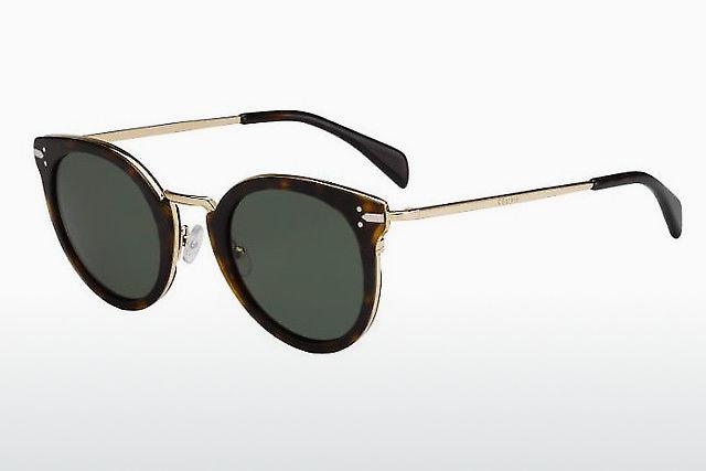 f35ca7beadcb Cumpăraţi ochelari de soare Céline ieftin online