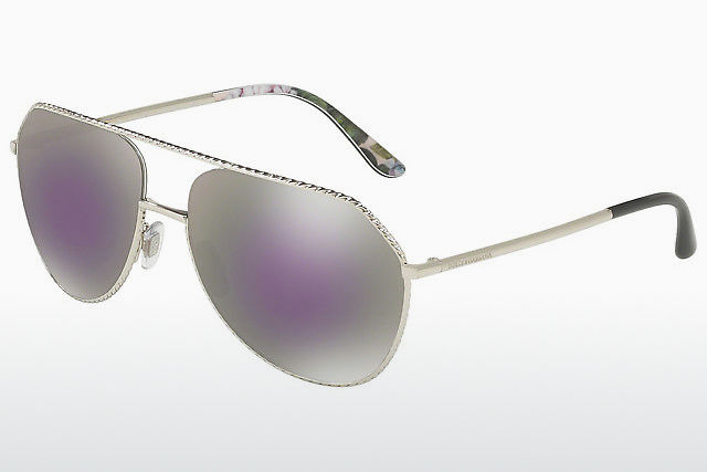 d4a3bab3fb68 Cumpăraţi ochelari de soare Dolce   Gabbana ieftin online