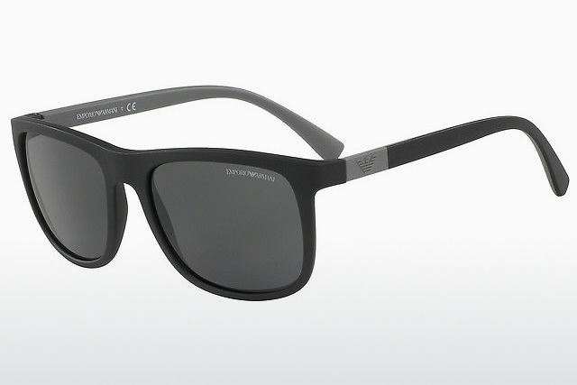 aac93ebe0f5b Cumpăraţi ochelari de soare Emporio Armani ieftin online
