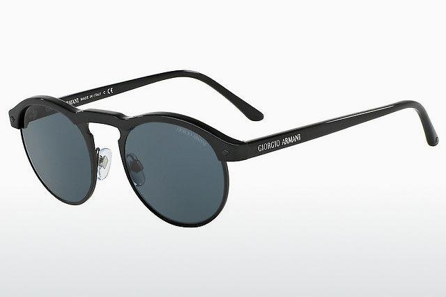 d4baf2e5747c Cumpăraţi ochelari de soare Giorgio Armani ieftin online