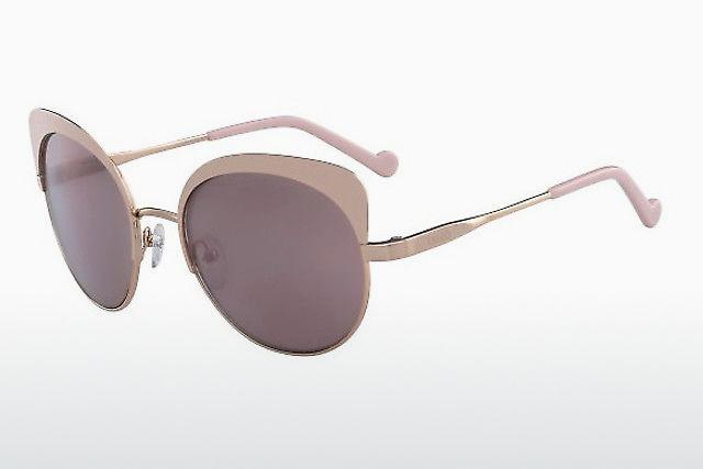 2b7b3251fbc Cumpăraţi ochelari de soare ieftin online (3.138 articole)