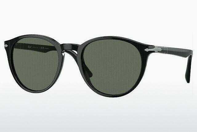 cumpărați ochelari cu livrare care este vederea rechinilor