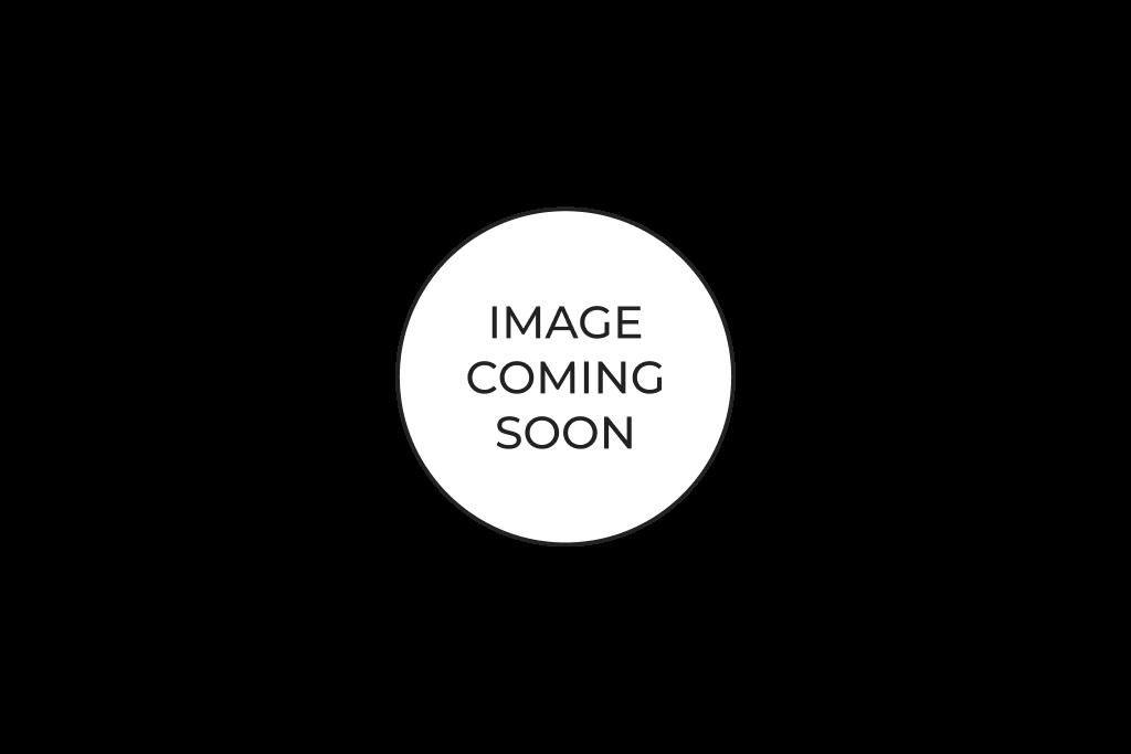 Cumpăraţi ochelari de soare Police ieftin online 898b1d64ef