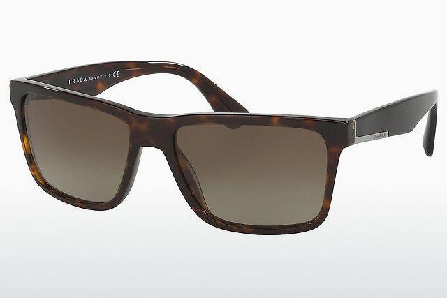 904105edb6e5 Cumpăraţi ochelari de soare Prada ieftin online
