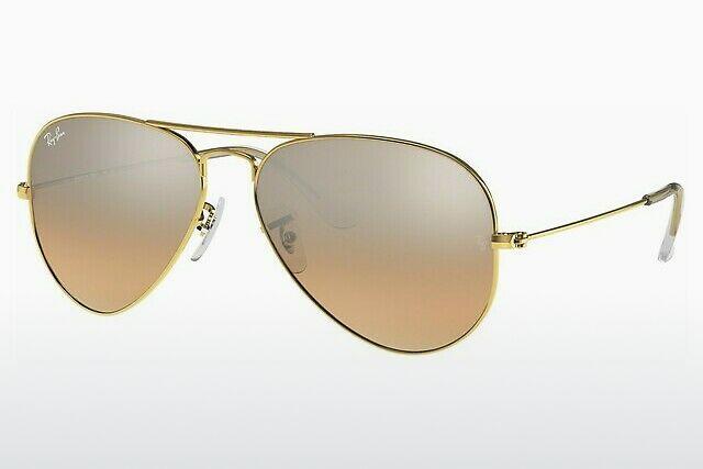 Cumpăraţi ochelari de soare ieftin online (2.666 articole) 518b951167c8