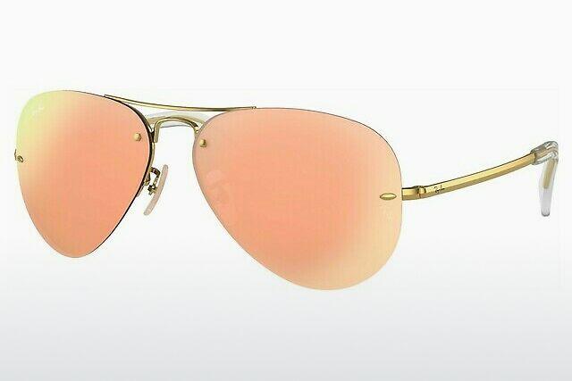 e9bb30a5da36d5 Cumpăraţi ochelari de soare Ray-Ban ieftin online