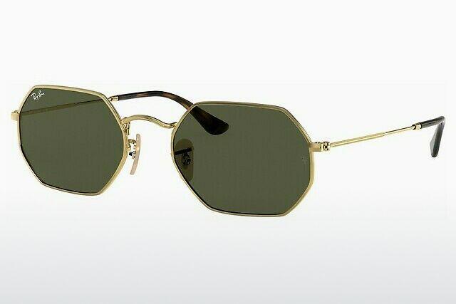 Cumpăraţi ochelari de soare Ray-Ban ieftin online 8749bc02ba