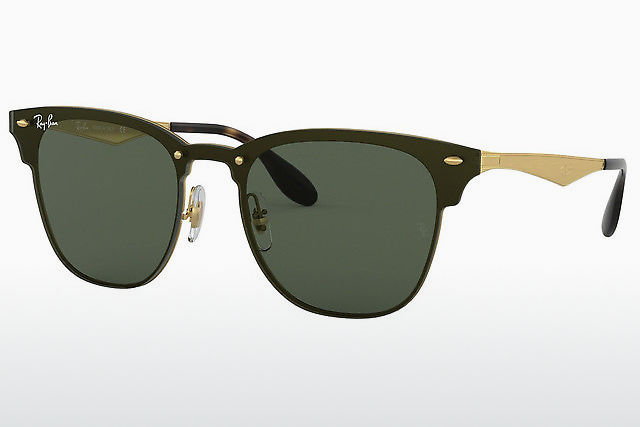 Cumpăraţi ochelari de soare ieftin online (1.145 articole) 89c0eaa77d9f