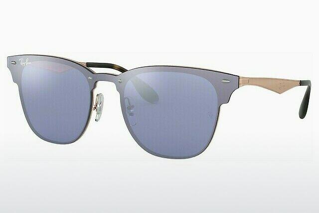 Cumpăraţi ochelari de soare ieftin online (1.145 articole) 751957606ab8