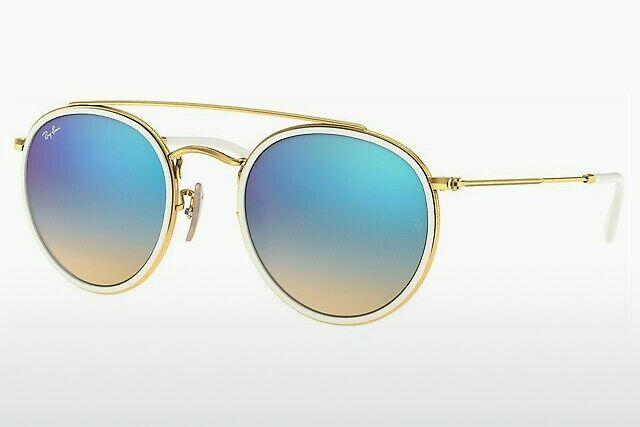 Cumpăraţi ochelari de soare ieftin online (10.302 articole) 0e26757b5f