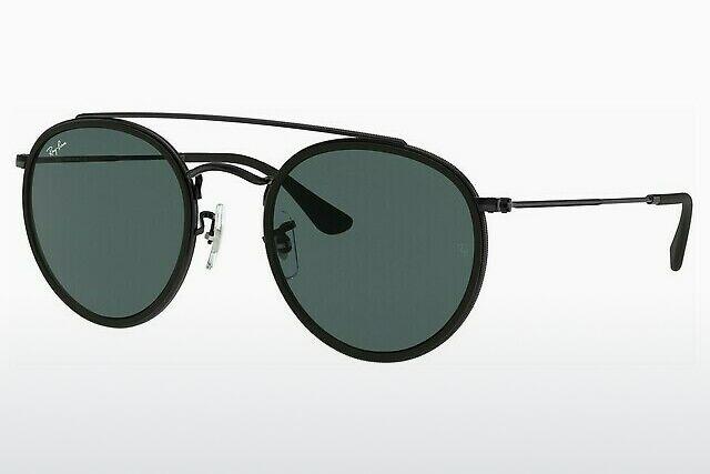 d616969fabf5 Cumpăraţi ochelari de soare Ray-Ban ieftin online
