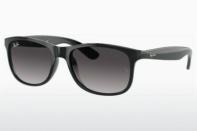 Cumpăraţi ochelari de soare ieftin online (8.756 articole) eefab99d4057a