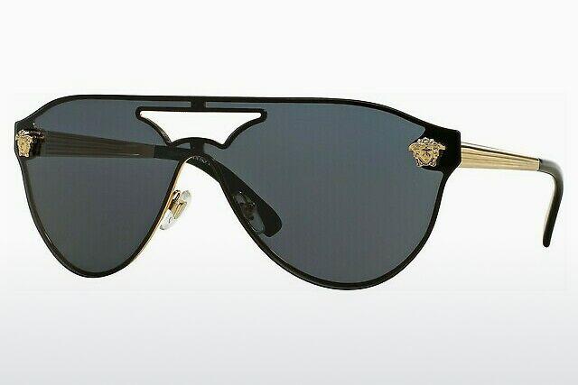 Cumpăraţi ochelari de soare Versace ieftin online 6d2cc4da86