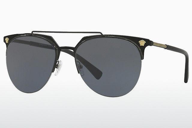 40ac95a7c27d Cumpăraţi ochelari de soare Versace ieftin online